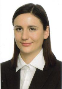 e-kuczynska