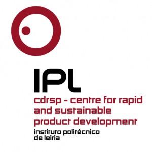 CDRSP-quadrado-512x512-300x300