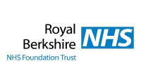royal-berkshire-nhs-logo_200_200_1