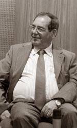 António Marrazes