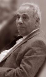 António Baridó