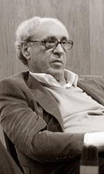 Arnaldo Matos