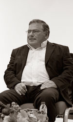 Firmino Sousa