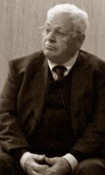 Joaquim Matos