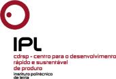 CDRsp