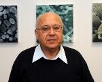 prof_ezra